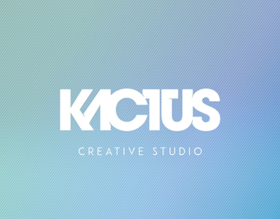 KACTUS studio
