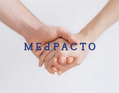 Medpacto