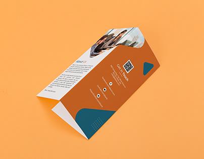 Banking Brochure - SBank