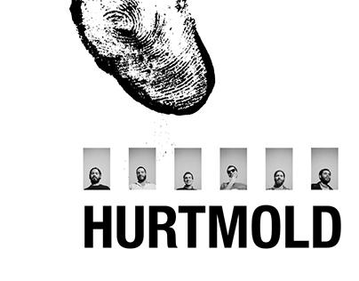 Hurtmold