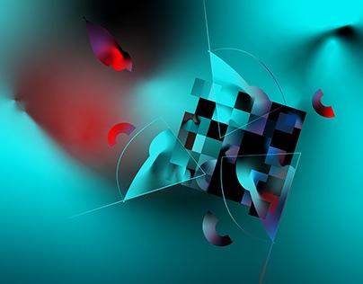 colour construct