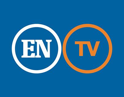 Animación: Especiales El Nacional TV