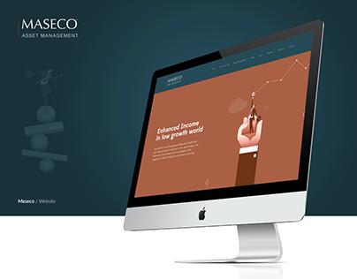 Maseco Asset Management