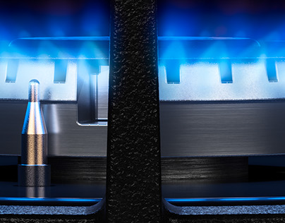 GAS HOBS | GRUNDIG
