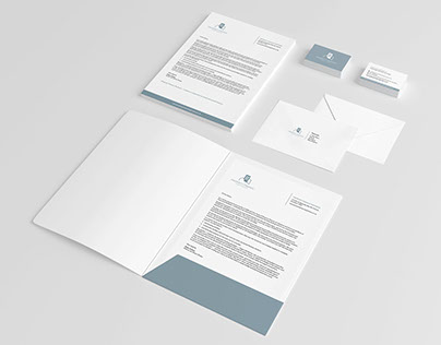 Branding - Property Finance Partners