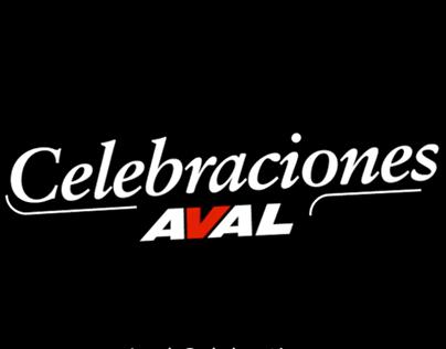 Aval Celebrations