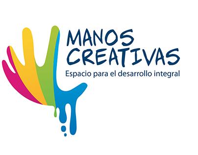 Manos Creativas: espacio para el desarrollo integral