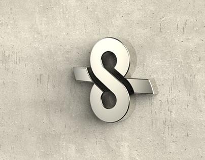 Smart Land Solutions (SLS)