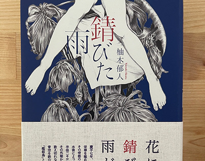 the cover illustration