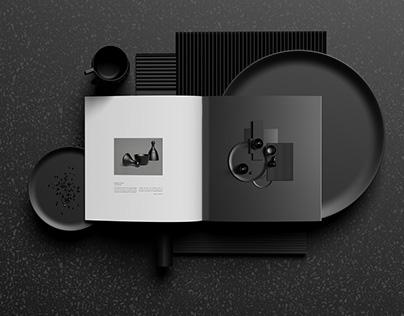 Tu Taller Design - Alfil Mortar & Pestle