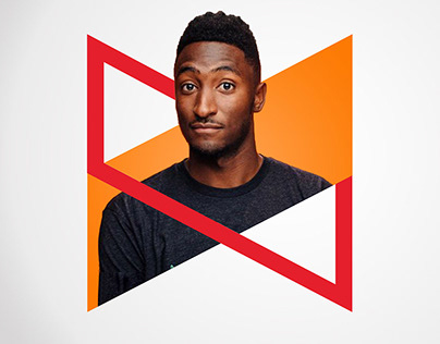 DP for MKBHD