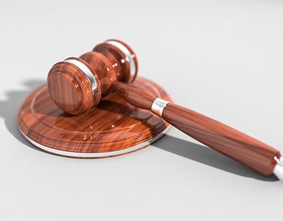 Basics of Colorado Chain Laws