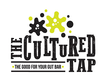 The Cultured Tap: Branded Restaurant