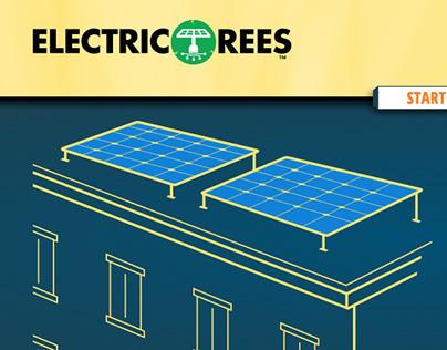 Electrictrees.com