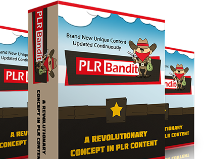 PLR Bandit review by per
