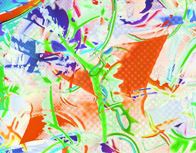 Digital Abstractions 1