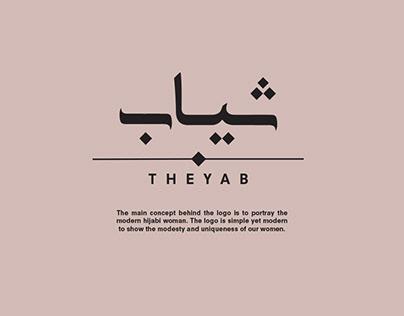 Theyab