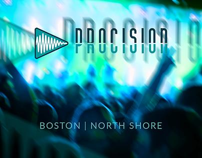 Procision | Boston, 2019