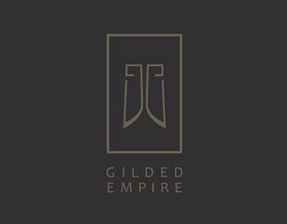Gilded Empire