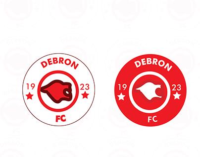 FC DEBRON
