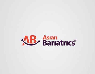 Asian Bariatrics - Outdoor Campaign