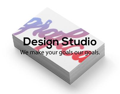 GRAFICA | branding