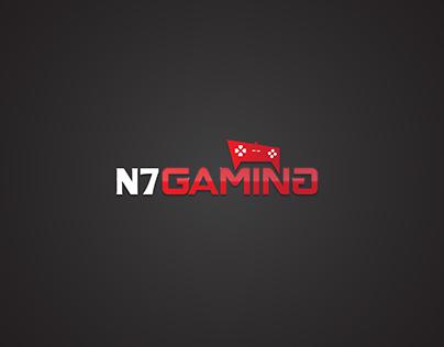 N7GAMING