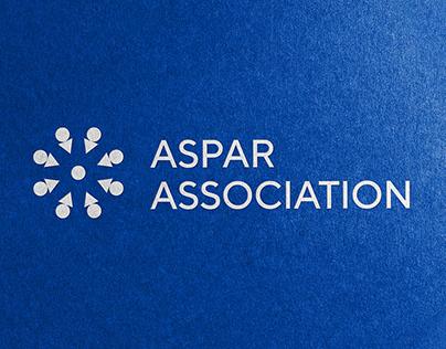 Aspar Association