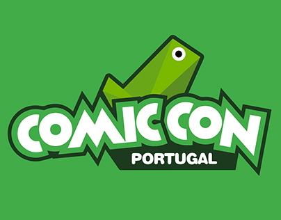 Sapo Mag @ Comic-Con