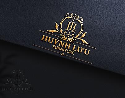 Huỳnh Lưu Funiture