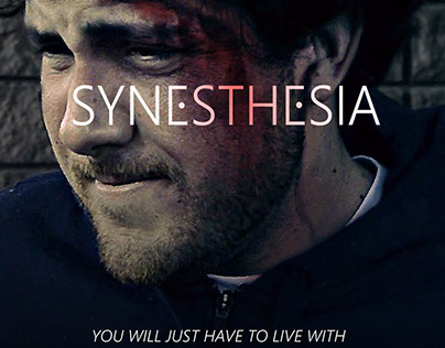 Synesthesia - Crew
