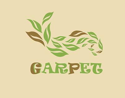 logo for future company
