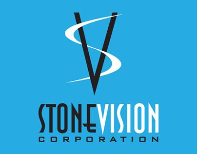 Stone Vision Corporation