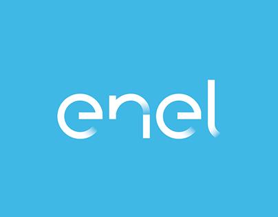 Enel - Corporativo