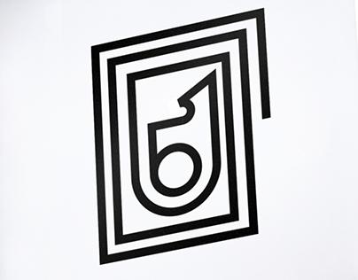 N.ZH (Georgian letters)