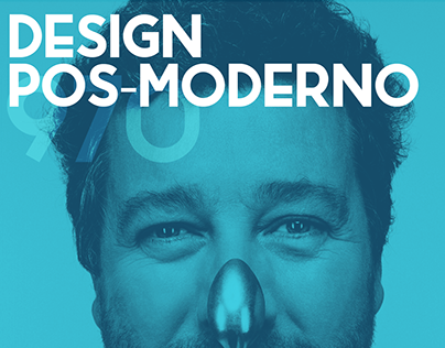 Sketchbook - História do Design | Editorial