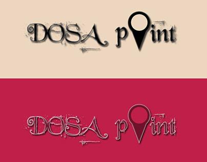 Dosa Point