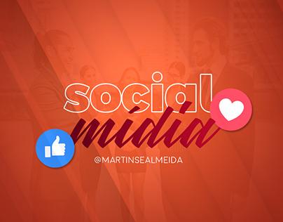 Social Media - Martins e Almeida Advogados