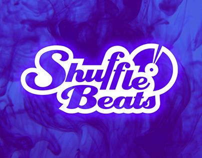 Shuffle Beats