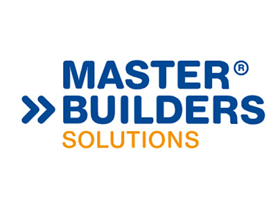 MASTER BUILDERS SOLUTIONS MOTION POST
