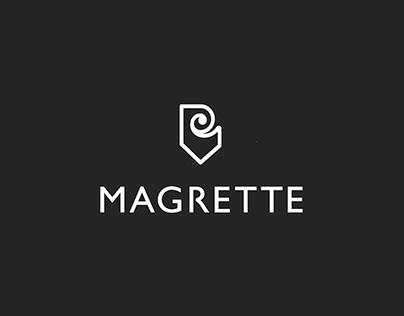 Magrette