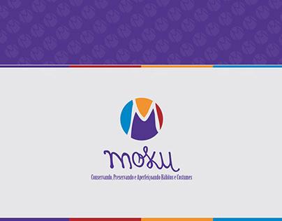 Branding Moku