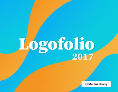 2017 Logofolio