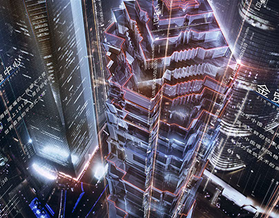Shanghai_Styleframes