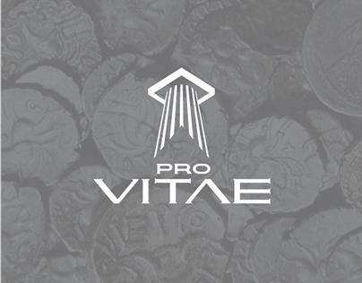 Pro Vitae Holding