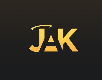 Automaticjak Branding 2020