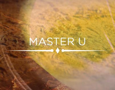 Master U BNP PARIBAS