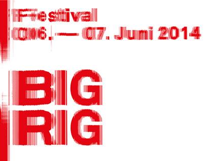 Big Rig Festival