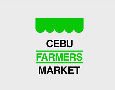 Cebu Farmers Market