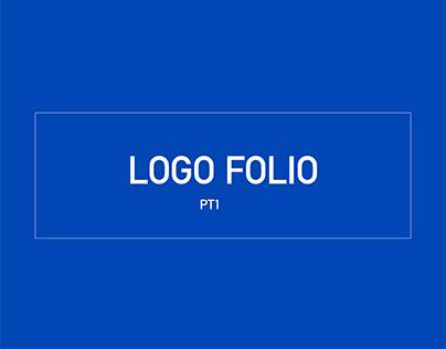Logo Folio pt.1